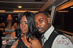 vvkphoto-0351 (VVKPhoto) Tags: birthday white black bash lanightlife 102111 oshaunas