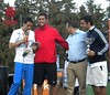 """carmona y herrera subcampeones 4 masculina • <a style=""""font-size:0.8em;"""" href=""""http://www.flickr.com/photos/68728055@N04/6970931564/"""" target=""""_blank"""">View on Flickr</a>"""