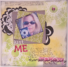 LOAD1 - Just Me (susanvl) Tags: load1