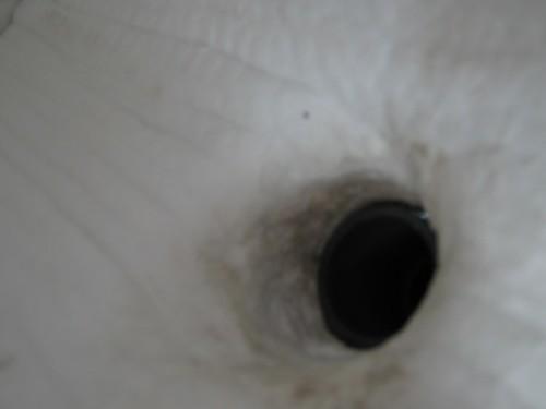 วิธีการสร้างเตาตีมีด (เตา venturi forge burner)