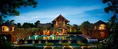 โครงการ บ้านเดี่ยว บุราสิริ งามวงศ์วาน ประชาชื่น | Burasiri Ngamwongwan Prachachuen
