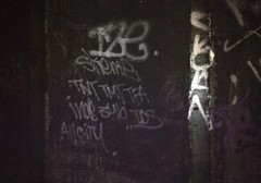SKEME TNT TMT TFA IMOS 3MB TDS ALL CITY (S C R A T C H I E S) Tags: city nyc graffiti all tnt tds tfa imos tmt 3mb skeme