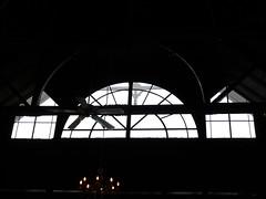 Strandhalle (El-tra) Tags: balticsea ostsee binz mecklenburgvorpommern mecklenburgwesternpomerania strandhalle