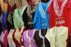 Souk (cornishmoth) Tags: tourism market tunisia tunis souk