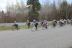 "Calabogie Road Race • <a style=""font-size:0.8em;"" href=""http://www.flickr.com/photos/64807358@N02/7106165087/"" target=""_blank"">View on Flickr</a>"