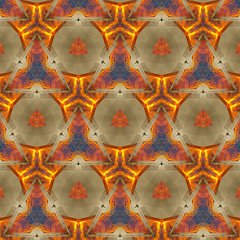 Kaleidoscopic Madness (ubiquitous_images) Tags: nightphotography orange lightpainting abstract kent nikon kaleidoscope canterbury urbanexploring lightpainter kpc p14 wirewool d90 littlebourne nikond90 ledlenser kevinfrancis woolspin kentishphotographyclub ubiquitousimages