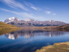 Torres del Paine National Park (Rita Willaert) Tags: patagonia nationalpark chili glacier torresdelpaine puertonatales natales parquenacional patagoni gletsjers chileanpatagonia cordilleradelpaine magallanesylaantrticachile magallanesylaantrticachilena repblicadechile