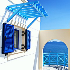 white and blue (mujepa) Tags: blue sea mer white azul island vacances holidays blu azure kos bleu greece blau azzurro blanc grce azur kardamena mygearandme dblringexcellence rememberthatmomentlevel4 rememberthatmomentlevel1 rememberthatmomentlevel2 rememberthatmomentlevel3 rememberthatmomentlevel5