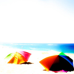 SET23 Surf'n'Turf: Rainbow Umbrellas at Sunset Beach (Hakulau) Tags: pink flowers newzealand tree colors yellow vintage polaroid photography hawaii photo spring surf fotografie waikiki oahu photos bokeh quote pastel sydney australia surfing auckland northshore fotos palmtree ferriswheel prints sunsetbeach honolulu surfboards australien etsy countyfair photoart neuseeland fineartphotography druck artphotography shabbychic flowerphotos flowerphotograph polaroidphotography newzealandphotos strandfotos beachphotos fotografien etsyshop vintagephotography hawaiiphotography blumenfotos neuseelandfotos nurserydecor hawaiiphotos sydneyphotos nurseryart australiaphotos etsyprints etsyphotos fotografiekunst frhlingfotos hawaiifotos australienphotos sydneyfotos aucklandfotos surfingfotos carnivalphotograph zitiat hakulau hakulauetsy