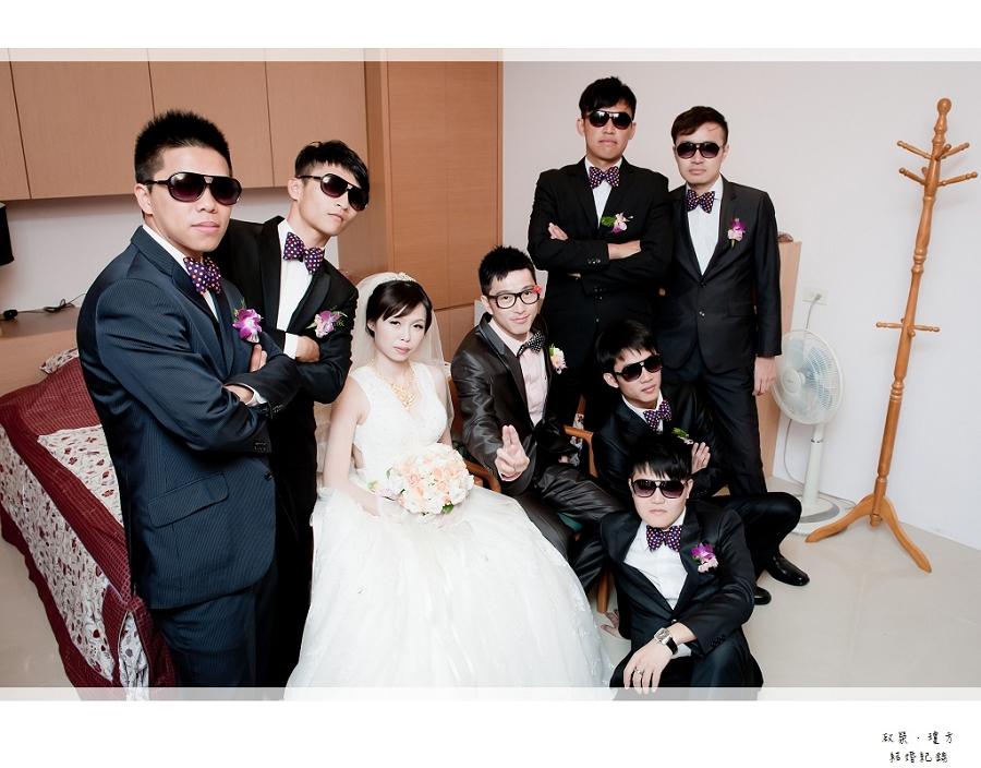 啟榮&瓊方_089