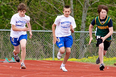 12-05 Track and Field - Dual Valley Conference Middle School Meet - 97 (gus_estrella) Tags: favorite sport sony may patrick telephoto alpha thursday slt ssm 2012 a77 whitinsville 70200mmf28g views2650 views725 sonylens sal70200g rated3 trackfields views2549 accesspublic whitinsvillechristianschool wcscrusaders slta77v