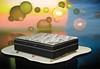 Millenium Black (Plow Comunicação) Tags: art set de design daniel ernst direction plow mattress henrique luiz comunicação mattresses ribas mannes colchão nadai zenor colchões oníria clickcenter