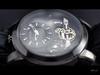 Watch Me (AKfoto.fr) Tags: macro canon watch 50mm18 kenko 550d strobist whiteumbrella t2i ringexcellence yongnuoyn560 hanimexpz4200