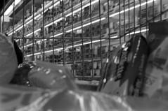 REfoto_Darkroom_09 (lostinthesupermarket2012) Tags: darkroom blackwhite ilford biancoenero refoto reggioemilia cameraoscura lostinthesupermarket