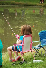 2012 Kid's Fishing Derby (49)