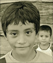 child of hope ....  yahoska (ana_lee_smith_in_nicaragua) Tags: poverty charity travel school shadow portrait children hope education child happiness granada learning nicaragua santaana organization barrio means literacy nonprofit thirdworld empowerment selfesteem developingnation childrenatrisk hopeforthefuture childrenofhope villageofhope empowermentinternational childofhope villaesperanza analeesmith kathyaadams empowermentthrougheducation photosofnicaragua analeesmithincuba photosofgranada analeesmithinnicaragua TGAM:photodesk=backtoschool2012