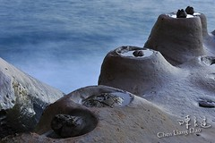 DAO-21960 (Chen Liang Dao  hyperphoto) Tags:                         vacationphotosphotography  0932046950
