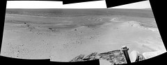 p-1N390517632EFFBRC1P1603L0sqtv-3a (hortonheardawho) Tags: york autostitch panorama opportunity mars meridiani track cape endeavour 2955