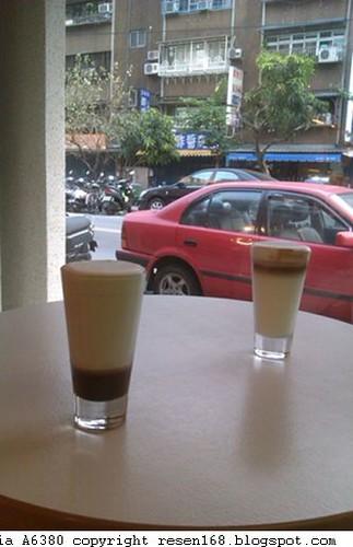 120128釦籽咖啡015.jpg