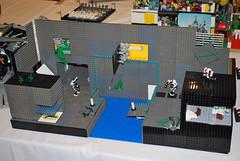 DSC_0019 (Fine Clonier) Tags: train lego display structures event minifig minifigures kaminoan jaredkburks brickmagic