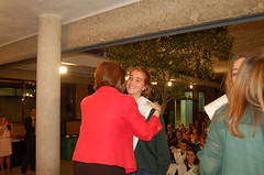 orvalle-fiesta2bach (14)