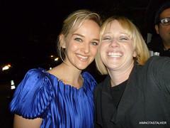 Jess Weixler (IAMNOTASTALKER.com) Tags: celebrities celebrityphotographs