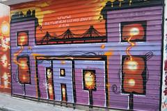 αγάπα! (Γκάελ) Tags: streetart art graffiti stencil tag may athens urbanart greece mai grece manifestation 2012 streetartists attica athenes pochoir artderue arturbain αθηνα ελλαδα γκραφιτι moisannée μετατροπη