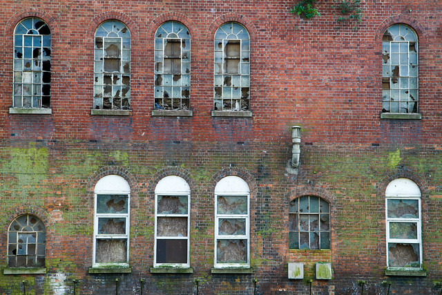 Gas Works Sports and Social Club, Reading