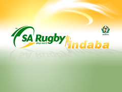 """SA Rugby Presentation Cover • <a style=""""font-size:0.8em;"""" href=""""http://www.flickr.com/photos/10555280@N08/7257400448/"""" target=""""_blank"""">View on Flickr</a>"""