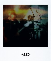 """#DailyPolaroid of 20-5-12 #235 • <a style=""""font-size:0.8em;"""" href=""""http://www.flickr.com/photos/47939785@N05/7258096492/"""" target=""""_blank"""">View on Flickr</a>"""