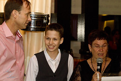 """bar-mitzva • <a style=""""font-size:0.8em;"""" href=""""http://www.flickr.com/photos/68487964@N07/7278477258/"""" target=""""_blank"""">View on Flickr</a>"""