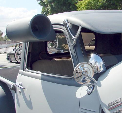 carparts classiccars hotrods autoart autoshows dgrahamphoto