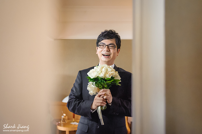婚攝,君悅飯店,婚攝鯊魚,婚禮紀錄,婚禮攝影2012.04.21.blog-036