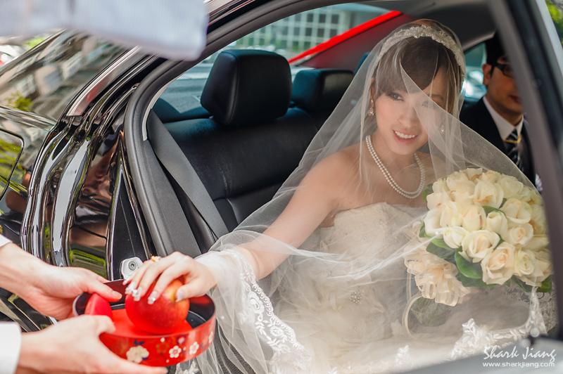 婚攝,君悅飯店,婚攝鯊魚,婚禮紀錄,婚禮攝影2012.04.21.blog-050