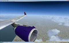 FSX-2012-jun-2-004 (borg_fan) Tags: md11 fsx pmdg flyuk
