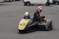 _CAR0483 (Dean Smethurst BDPS) Tags: pictures park classic june racetrack for all 4th f1 class motorbike f2 5th motorbikes sidecars classes oulton 400cc 1000cc 250cc 600cc 05062012 04062012