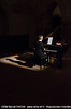 """[Live] Quatuor Helios / Club John Cage / Les Dominicains Guebwiller / 05.05.2012 • <a style=""""font-size:0.8em;"""" href=""""http://www.flickr.com/photos/30248136@N08/7352870832/"""" target=""""_blank"""">View on Flickr</a>"""