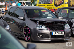 """VW Golf Mk5 GTI • <a style=""""font-size:0.8em;"""" href=""""http://www.flickr.com/photos/54523206@N03/7362580452/"""" target=""""_blank"""">View on Flickr</a>"""