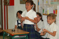 orvalle-sciencecontest (11)