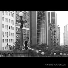 Projeto Bailarinas (Marcus Vincius Martins-Jung) Tags: ballet canon mk2 projeto bailarina mkii marcusvinicius marcusv mkll