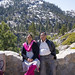 "20140323-Lake Tahoe-183.jpg • <a style=""font-size:0.8em;"" href=""http://www.flickr.com/photos/41711332@N00/13428862303/"" target=""_blank"">View on Flickr</a>"
