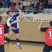 CHVNG_2014-04-05_1173