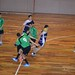 CHVNG_2014-04-12_1199