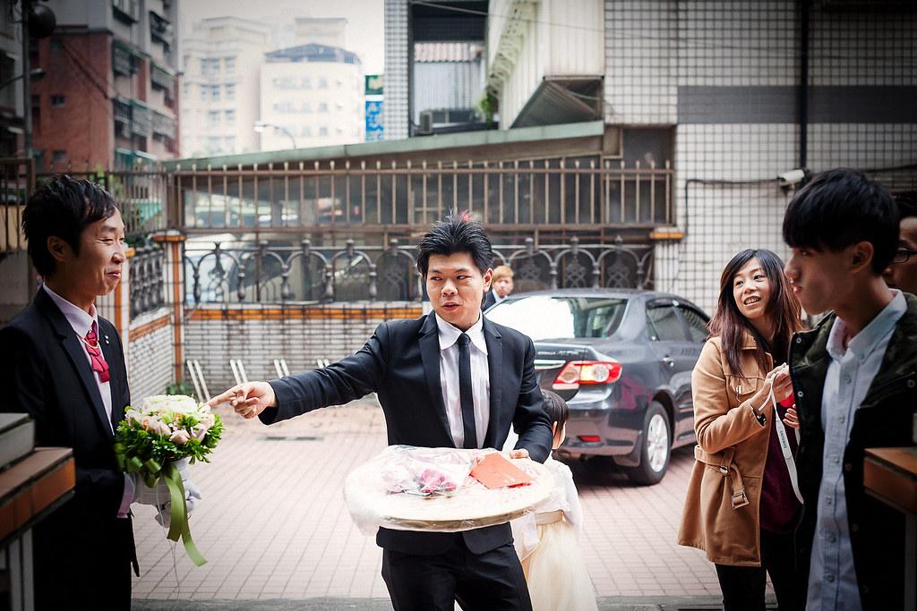 柏瑋&淑燕Wedding-074
