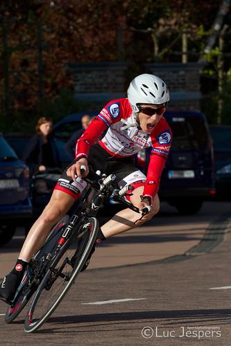 TT Ster van Zuid Limburg 127