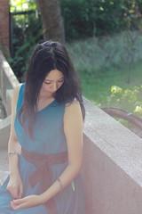 IMG_0756 (Jackk Miao) Tags: portrait people woman girl beauty female canon hair movie asian model asia outdoor chinese story miao  taiwanese     jackk  portraitphotography   550d  canoneos550d eos550d rebelt2i kissx4 digitalrebelt2i canoneoskissx4 jackkmiao jackmiao eoskissdigitalx4
