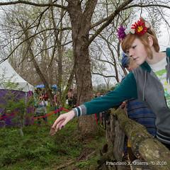 FXG_6852-b-wm (LocoCisco) Tags: mayday glenrock 2016 fairiefestival spoutwoodfarms paspoutwood