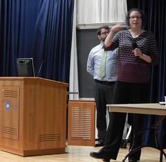 2016-04-30 GEAE Symposium-4 (Michael Mahler) Tags: pa lgbt behrend erie symposium eriepa pennstatebehrend greatererieallianceforequality