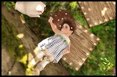 Daisies for my Puppy ft. Toddleteez by Z (delisadventures) Tags: flowers blue summer dog white flower green nature floral field daisies garden hair puppy landscape fun wooden spring big puppies dress country dream adorable sl dont secondlife daisy second shorts care maltese plaid pomeranian planks doggie springtime slblog slfashion slbabe secondlifefashion slkids slevents secondlifeblog slaccessories slfamily seconlifefashion slfashionblogger slfashions slbaby slfashionblog slblogger secondlifefashionblog slfashin slbog slfashino slblogg