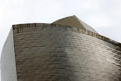 'Good' ship Guggenheim (mark hewins) Tags: artgallery minimal architectural architect laundry laundering conceptual minimalist noahsark guggenheimbilbao culturalimperialism reductive conceptualphotography googleheim peggysplace minimalistarchitecturephotography minimalistarchitecturalphotography conceptualmodernart